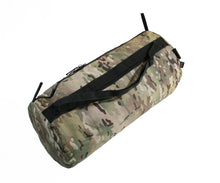 Colfax Design Works - AADB_39 / Adaptable Duffle Bag - Camo