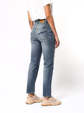 Nudie Jeans Women - Breezy Brit - Ventura Worn