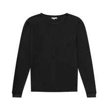 Knickerbocker - Camp Knit - Coal