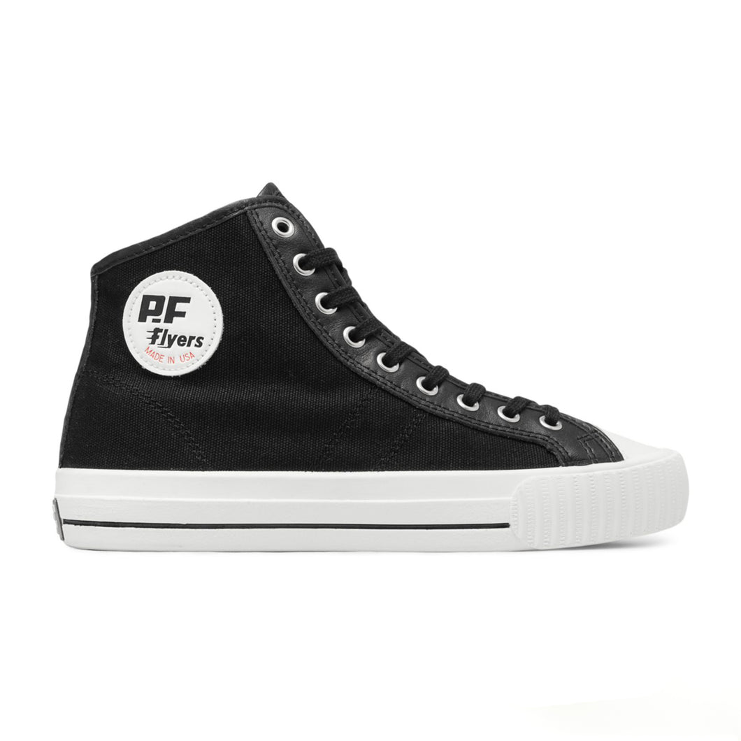PF Flyers - Made in USA Center HI