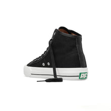 PF Flyers - Made in USA Center HI - Black