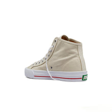 PF Flyers - Made in USA Center HI - Natural