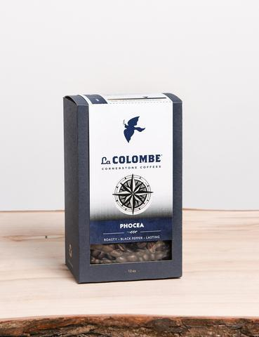La Colombe - Phocea 12oz - Dark Roast
