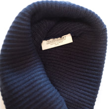 ButterScotch - Deep Search Beanie - Navy