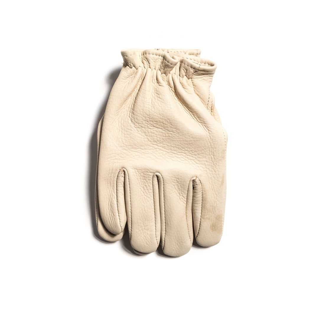 ButterScotch - Double Shot Glove - Cream