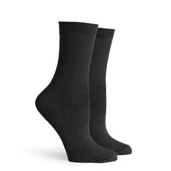 Richer Poorer Womens - Nightingale - Charcoal