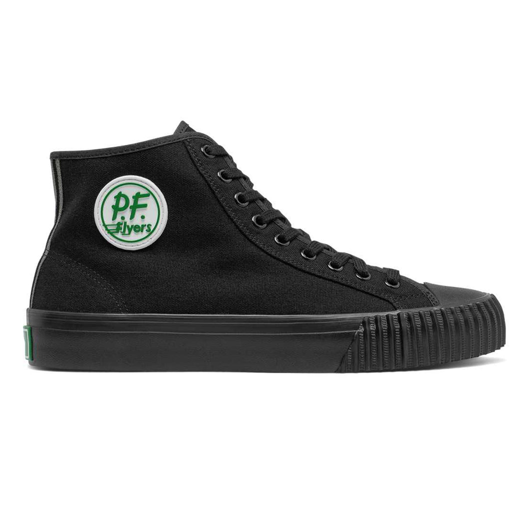 PF Flyers - Center HI - Sandlot