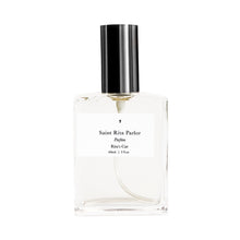 Saint Rita Parlor - Parfum | Rita's Car Fragrance | 60 mL
