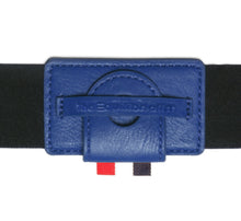 The Equilibrialist - EQ Strap - Navy Blue