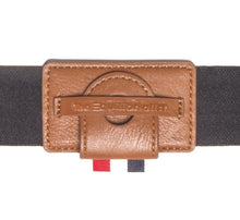 The Equilibrialist - EQ Strap - Tan