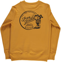 Eat Dust - Bee Dust Sweat Shirt
