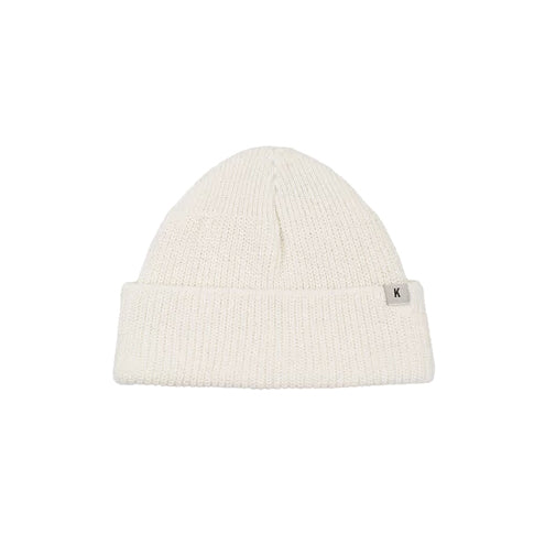 Knickerbocker  - Watch Cap II - Natural