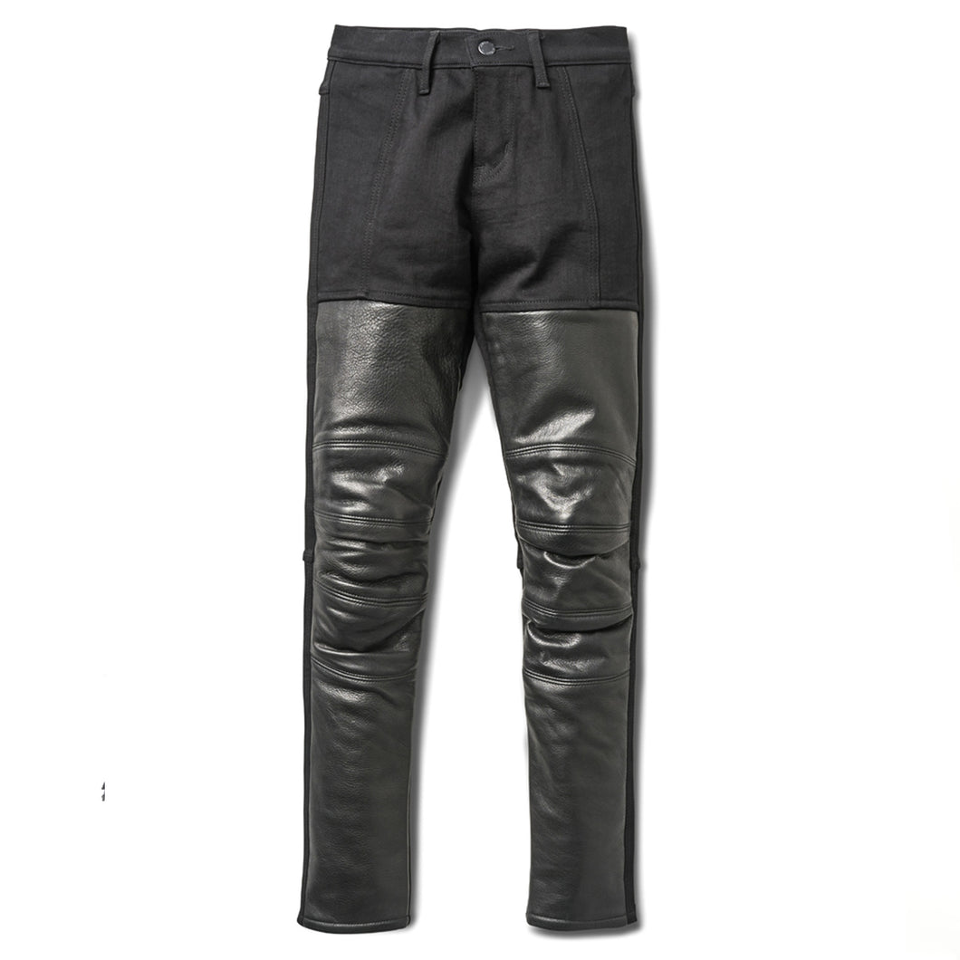 ATWYLD - Shred Moto Jeans 2.0