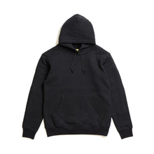 ADDICT Clothes - Heavy Weight Padded Hoodie