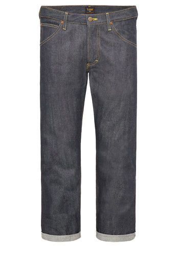Lee 101 - Z - 21oz Heavyweight Selvedge