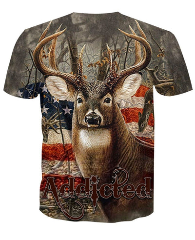 Bow Hunter Special  T-Shirt