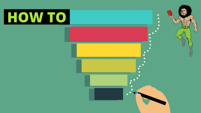 3 Ways To Hiring Virtual Assistants to make you MONEY on Autopilot