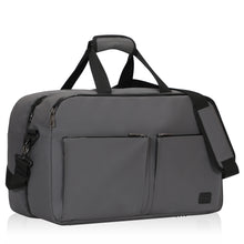 duffel travel bags