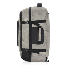 Hynes Eagle 40L Flight Approved Carry on Backpack Light Camo