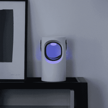 Load image into Gallery viewer, MosquitoSecure Mosquito Killer Lamp