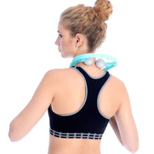 Load image into Gallery viewer, PrecisionPro Massager for Neck & Back Pain