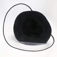 Load image into Gallery viewer, HD Transparent Shield Hat