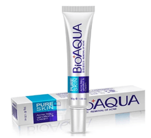 Load image into Gallery viewer, BlissfulSkin Acne Blackhead Remover Cream