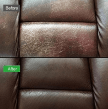 Load image into Gallery viewer, ForeverLeather™  - Leather Restoration Cream
