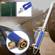 Load image into Gallery viewer, Jet PressurePro -  High Pressure Washer Nozzle
