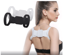 Load image into Gallery viewer, SmartStance Perfect Posture Corrector