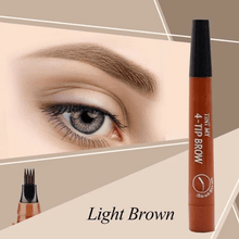 Load image into Gallery viewer, Instabrow Natural Microblading Eyebrow Pen