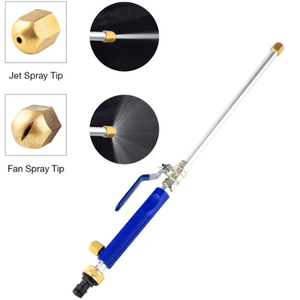 Jet PressurePro -  High Pressure Washer Nozzle