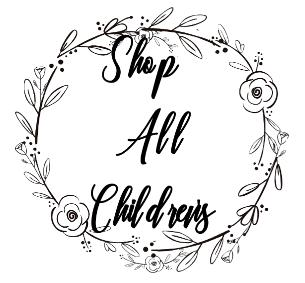 Shop All Children's Clothing