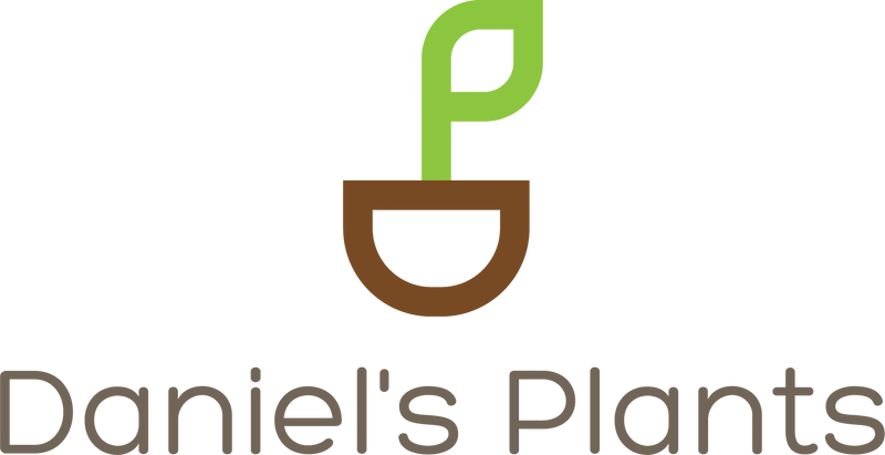 At Daniel's Plants we offer only the best selection of potting soil, cactus soil, peat pots, and herb grow kits.