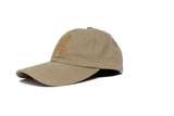 Eternal Knot Khaki Nude Baseball Hat