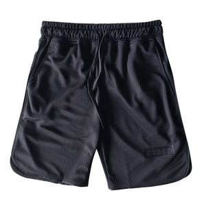 ECHT Breeze Shorts - Black