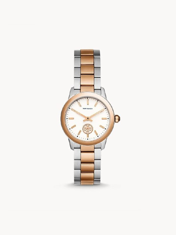 Tory Burch Tbw1305 Collins Watches