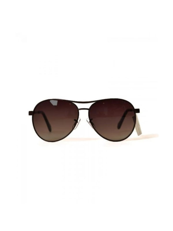 Fossil Fw51 Sunglasess Black