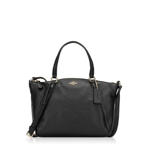 Coach F28994 Mini Kelsey Black