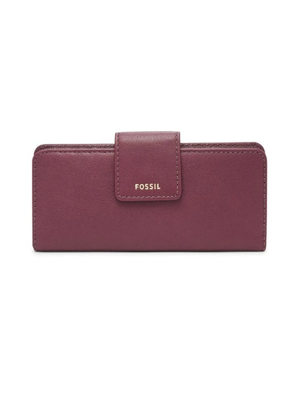 Fossil Swl2227503 Madison Clutch Fig