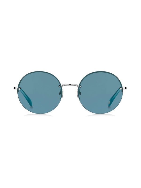 Fossil YB7KU Sunglasses Blue