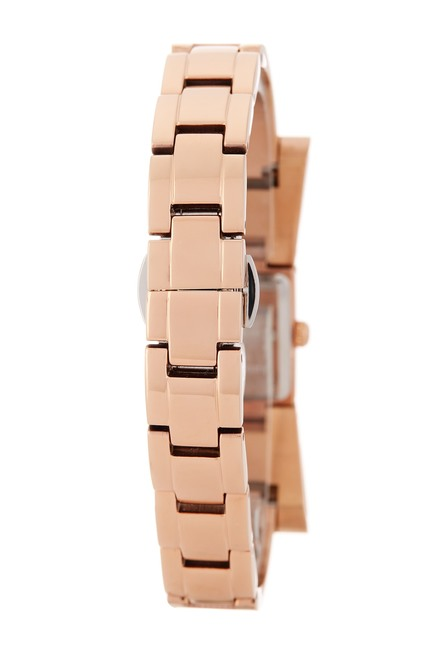 Kate Spade New York Ksw1112 Kenmare Watch