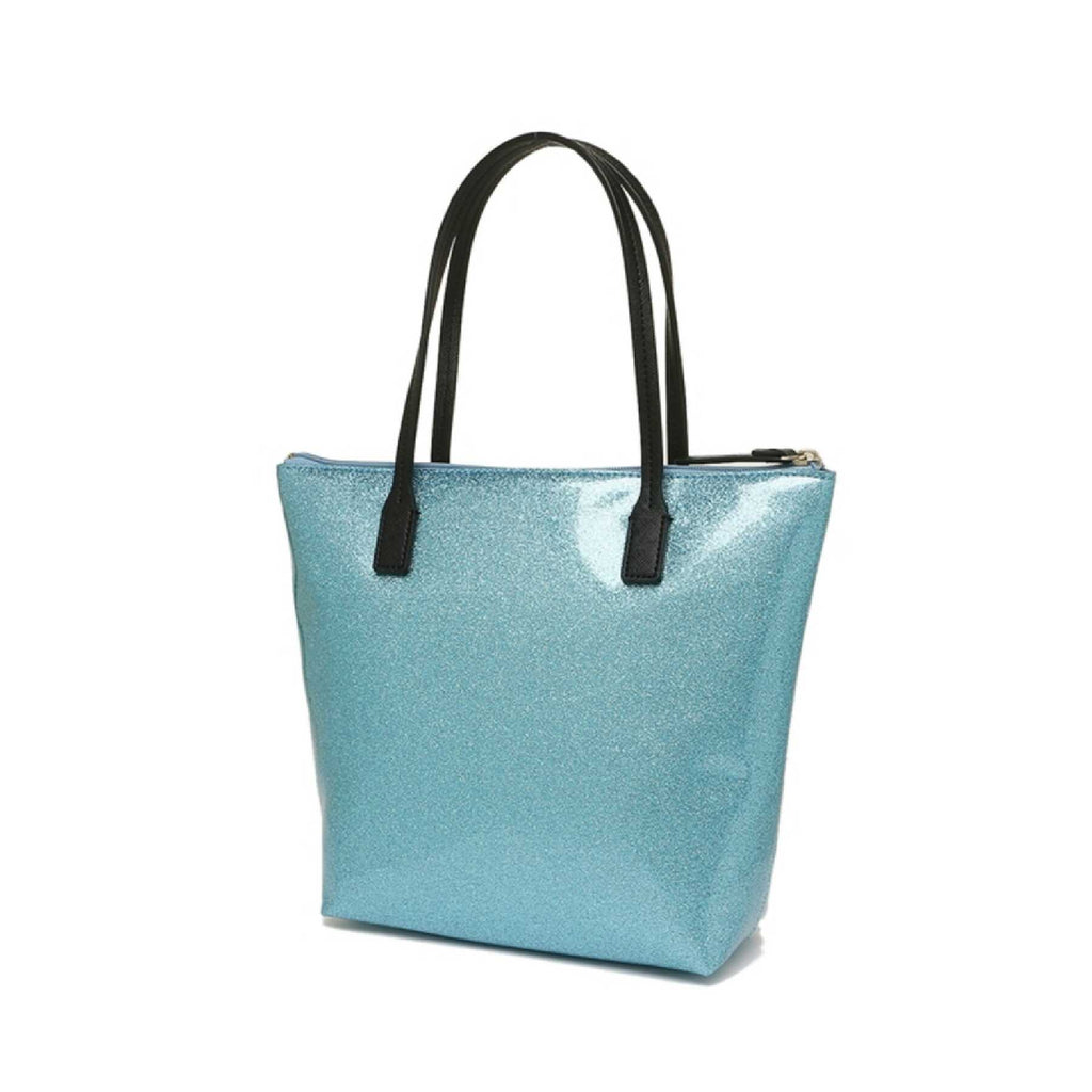 Kate Spade WKRU3579 Mavis Street Jeralyn Small Tote Bag