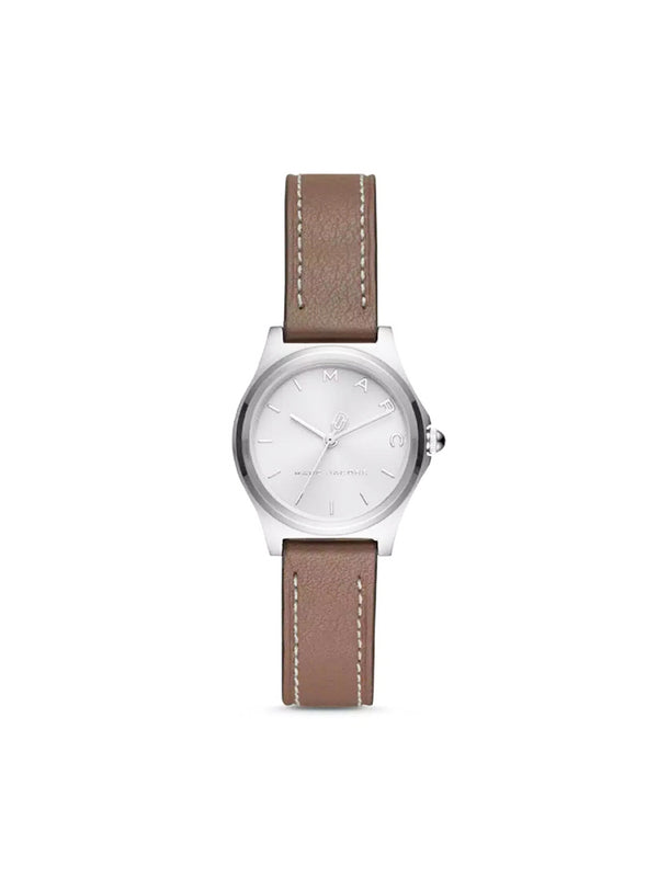 Marc Jacobs MJ1643 Classic Ladies Quartz Watch