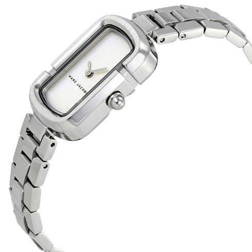 Marc Jacobs Mj3503  The Jacobs Ladies Stainless Steel Watch