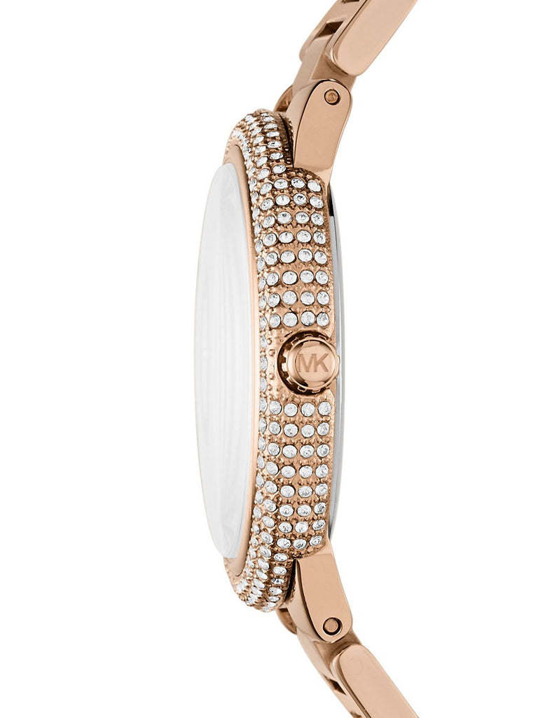Michael Kors MK6551 Taryn Rose Bracelet Watch