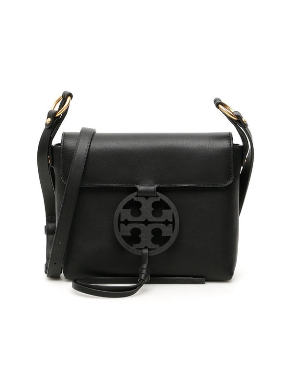 Tory Burch 55185 Miller Crossbody Black
