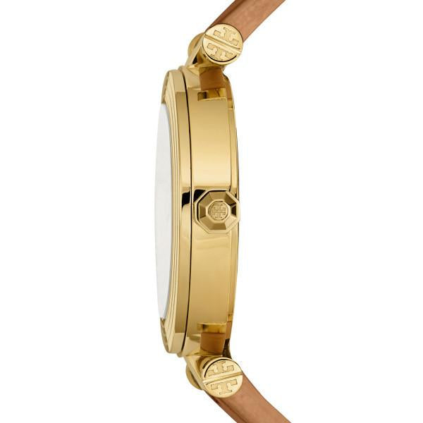 Tory Burch Tbw9002 Classic-t Watches