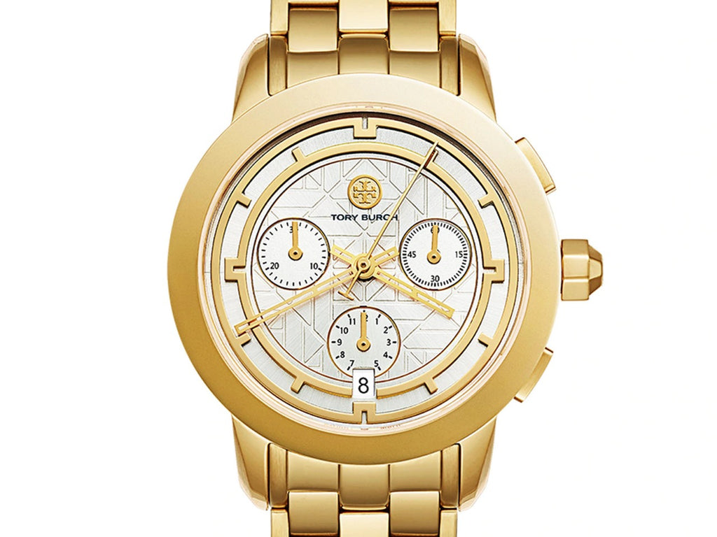 Tory Burch TBW1032 Tory Watches