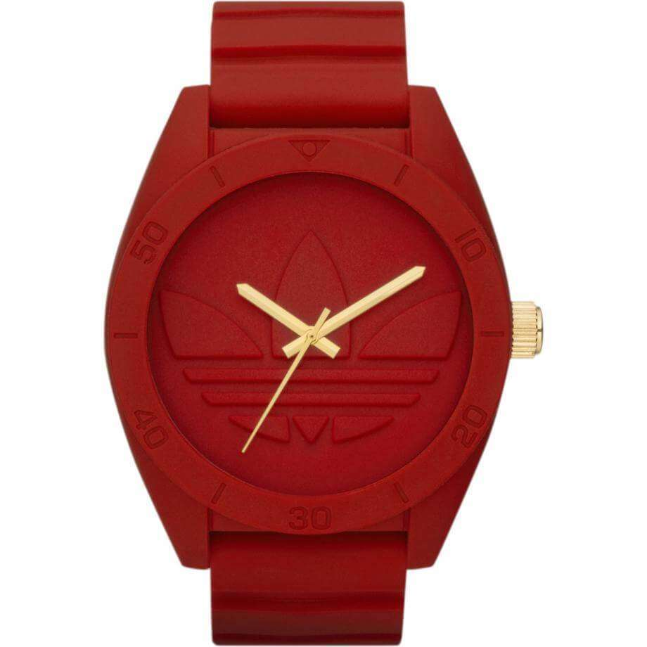 Https Daily Products Adidas Jam Tangan Fossil Perfect Boyfriend Multifunction Es4146 Adh2714 Santiago Xl Red Dial Rubber Strap Balilenev1509318970